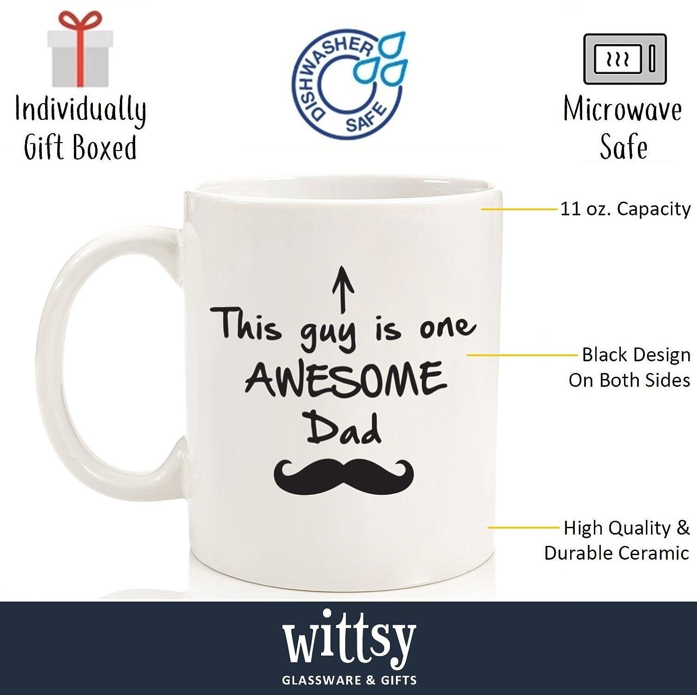 Birthday Gift For Boss Male India Volkswagen Car
