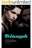 Triumph: Collected Stories