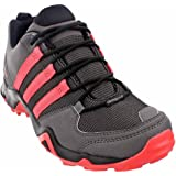 adidas AX2 CP Hiking Shoes Womens