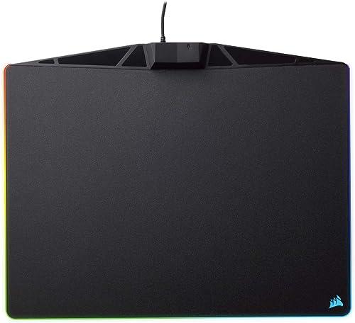Corsair MM800 Polaris RGB Mouse Pad