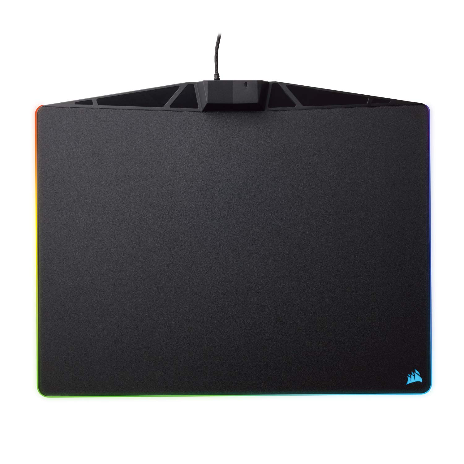 Mousepad RGB Corsair MM800 Polaris RGB Mouse Pad - 15 RGB LE