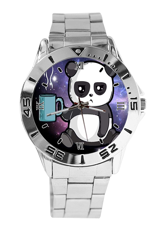 Reloj de Pulsera analógico con diseño de dragón Chino y Tatuaje ...