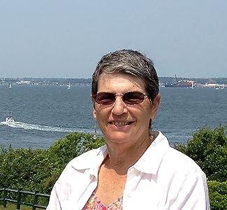 Barbara M. Newman