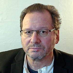 Wolfgang Brenner