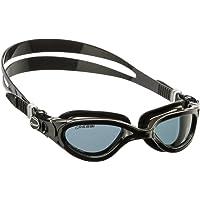 Cressi Adult Flash Swimming Goggles