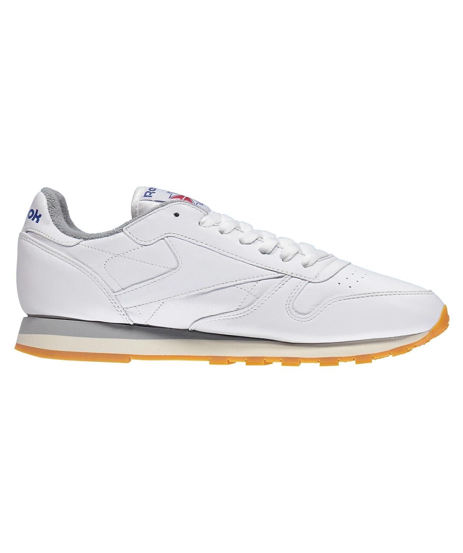 c5c8c09d4c1  Sneakers CL LTH VTG