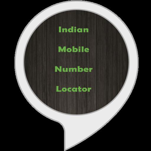 mobile locator - 4
