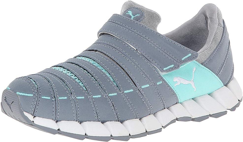 Women's PUMA Osu Running Shoe