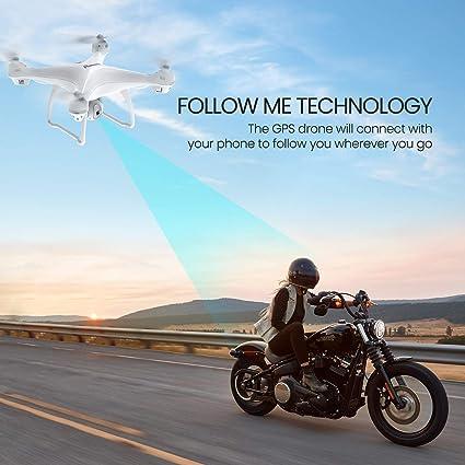 Potensic 656699993750 product image 6