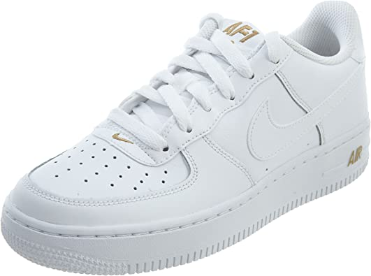 air force 1 grand enfant