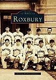 Roxbury (Images of America)