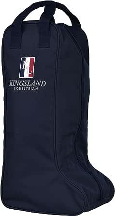 Kingsland Bolsa para botas Classic