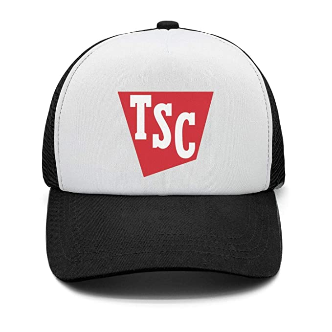 d5f3cee15b3 Men's Street Dancing Baseball Hats Tractor-Supply-Company-TSC- Adjustable  Sun Cap