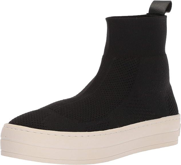 f31e9239d7996 Women's Heroe Sneaker