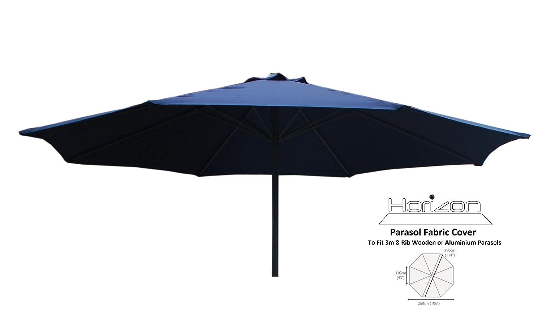 parasol dport castorama perfect fauteuil de jardin castorama with classique terrasse et patio. Black Bedroom Furniture Sets. Home Design Ideas