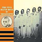 1947 - 1954: The Five Blind Boys of Mississippi