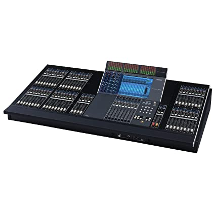 YAMAHA M7CL MIXER DRIVER DOWNLOAD FREE