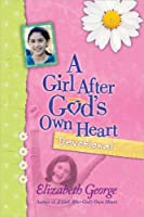 A Girl After God's Own Heart (R)