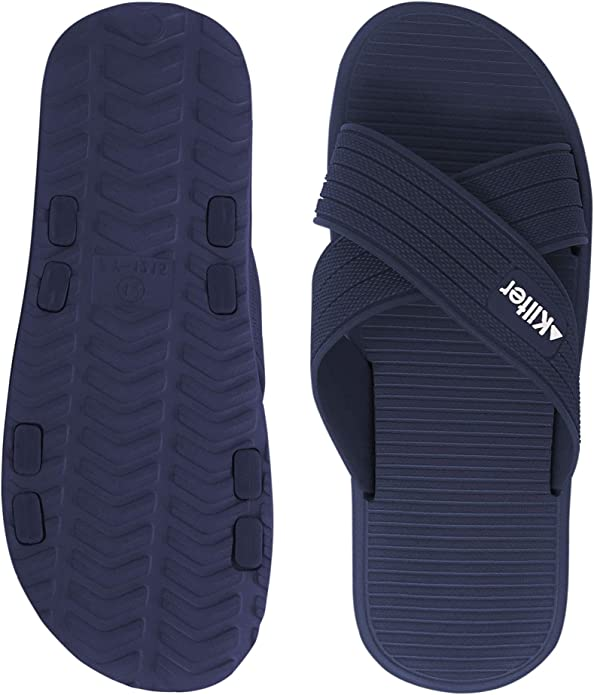 Kilter Axis Sandales Natation Homme