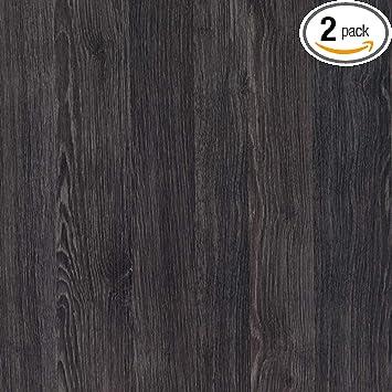 17 x 78 Roll 17 x 78 Roll DC Fix d-c-fix 346-0089 Decorative Self-Adhesive Film Whitewood