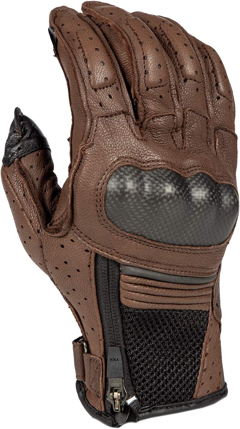 10 Best Motorcycle Riding Gloves 8