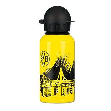bvb trinkflasche