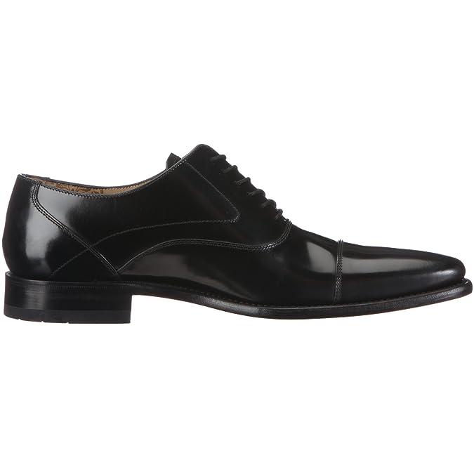 Loake Sharp Sharp, Chaussures à lacets homme: Amazon.fr: Chaussures et Sacs