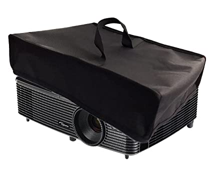 Interpro Dust Cover for Ceiling Mounted Projector.
