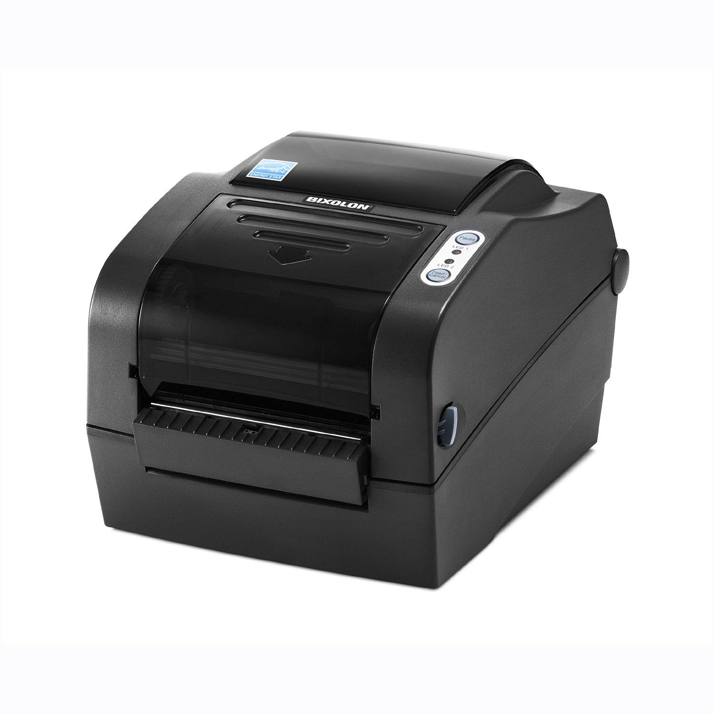 Bixolon slp-tx420eg, imprimante d'étiquettes imprimante d'étiquettes SLP-TX420EG/BEG