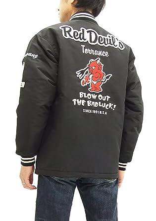 Tedman Car Club Jacket Tfrj 100 Men S Car Club Coat Medium At