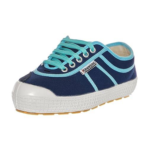 kawasaki shoes