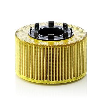 Mann Filter HU920x Filtro de Aceite