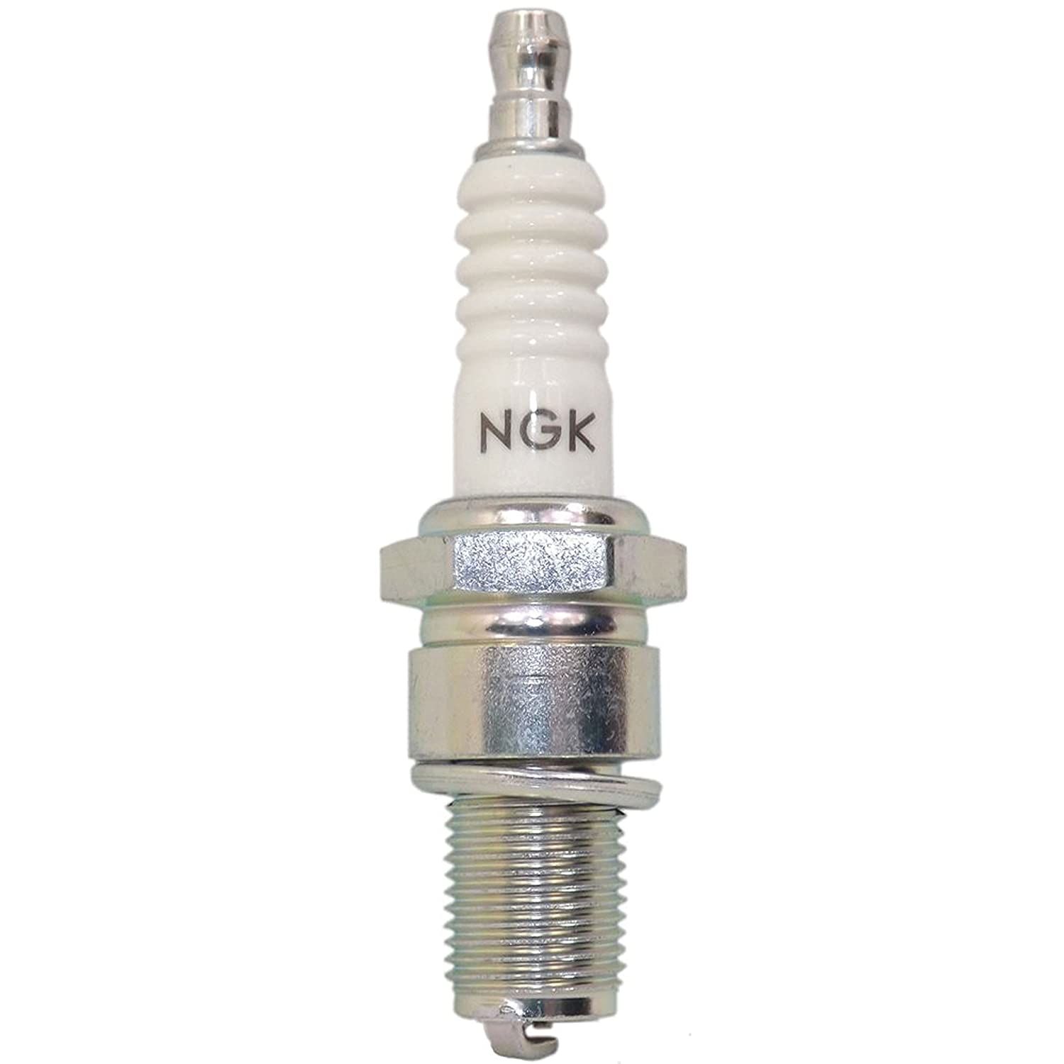 Amazon Ngk 5722 Br9es Standard Spark Plug Pack Of 1 Automotive