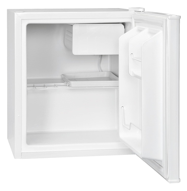 Bomann KB 189 Kühlbox / mit Eisfach / A+ / 0.308 kWh / 48 Liter ...