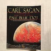 Pale Blue Dot Book Pdf