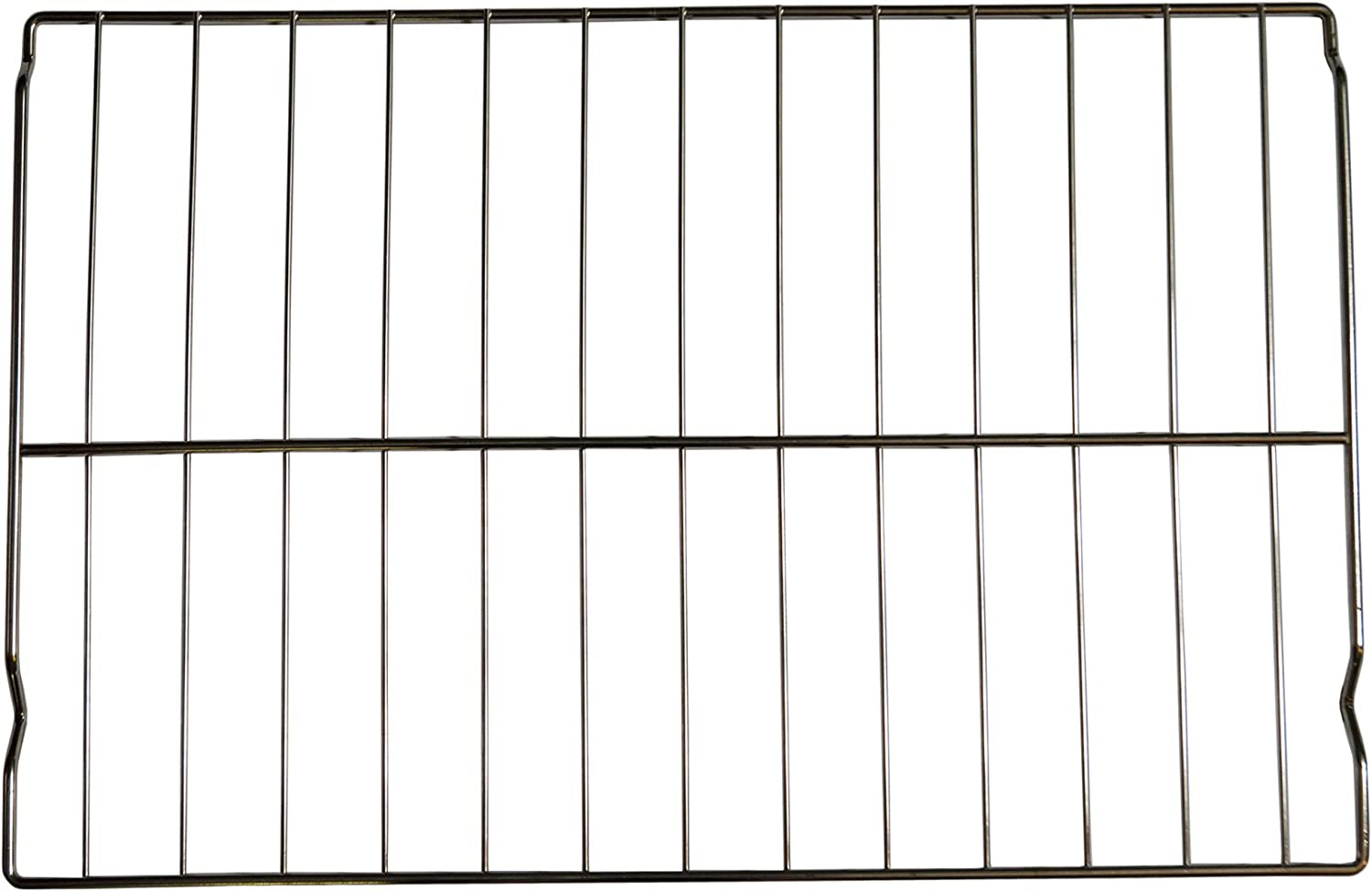 Supplying Demand W10256908 Oven Rack Compatible With Whirlpool