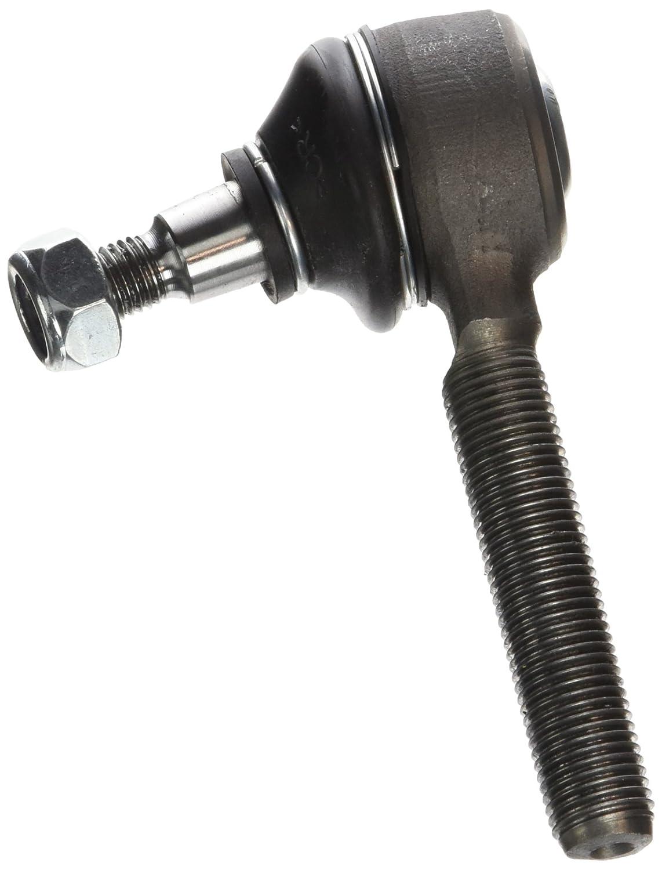 VAICO V30-7104 Tie Rod End VIEROL AG