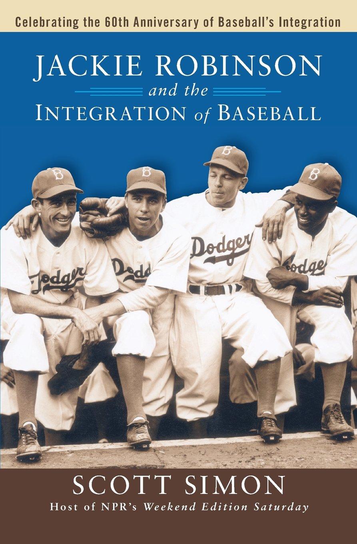 Essays on baseball