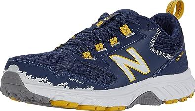 510 V5 Trail Running Shoe