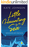Little Haunting By The Sea: Dead good romantic comedy