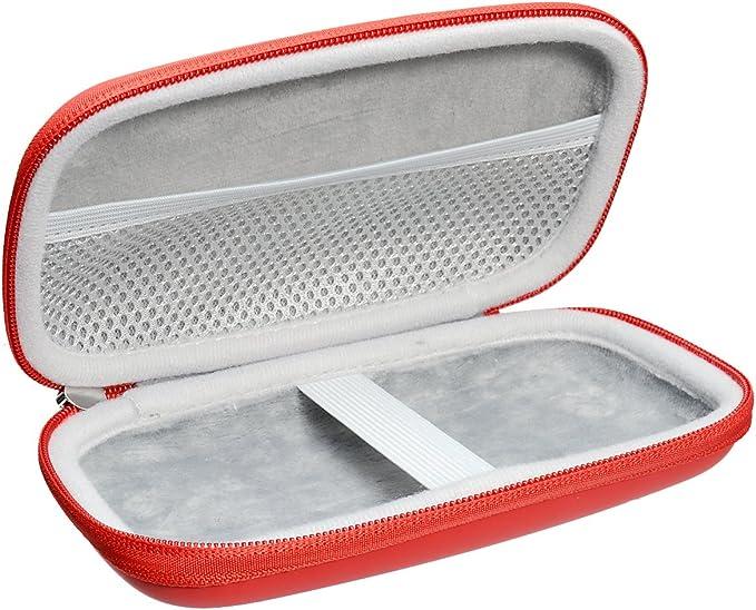 CaseSack 63031826 product image 2