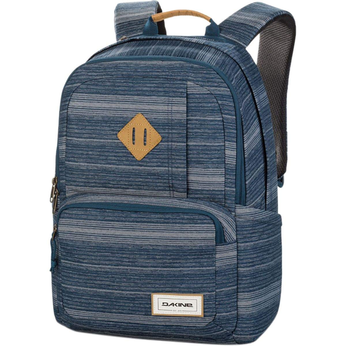 (ダカイン) DAKINE Alexa 24L Backpack - Women'sレディース バックパック リュック Cloudbreak [並行輸入品]   B07H5CKSHB