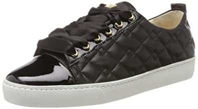 Womens 4-10 0320 1800 Low-Top Sneakers H?gl BVHUUu