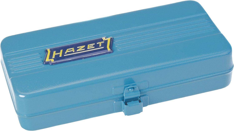 HAZET 2272KL - Caja de herramientas, vacío: Amazon.es: Bricolaje y ...