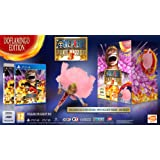 One Piece: Pirate Warriors 3 - Doflamingo Edition (Collector's)