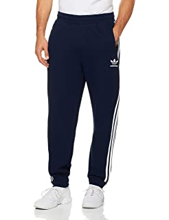 online store 71f0e a6868 adidas Dj2118, Pantaloni Uomo