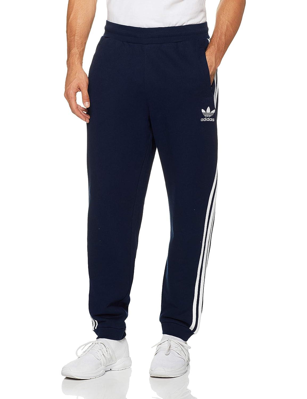 Conavy XL adidas 3-Stripes Pants Pantalon Homme