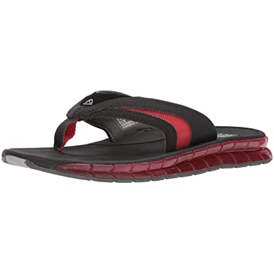 Reef Men's Boster Flip-Flop: Shoes