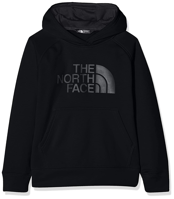 2742384b5 The North Face Boy/Men's Surgent Hoodie