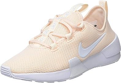 aprobar episodio lucha  Nike Ashin Modern, Zapatillas de Running para Mujer, Rosa (Guava  Ice/White/White 800), 41 EU: Amazon.es: Zapatos y complementos